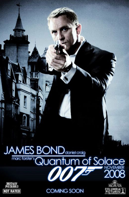 Music James Bond 2008 Quantum 11258.imgcache
