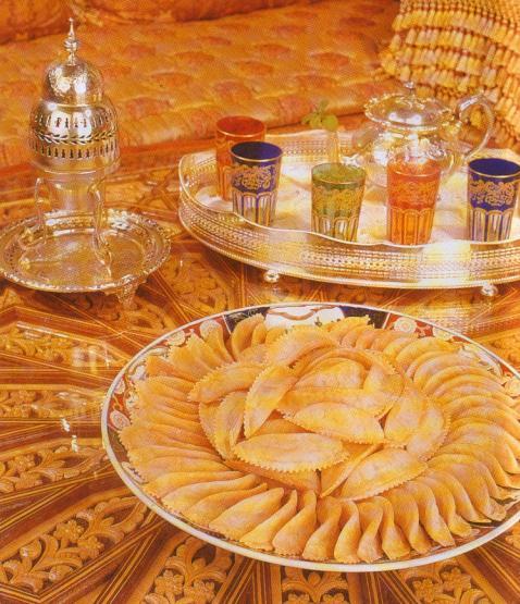 الحلويات المغربية ...... 12774.imgcache