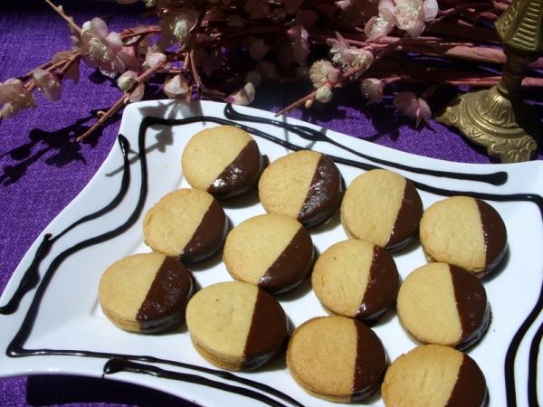 الحلويات المغربية ...... 12775.imgcache