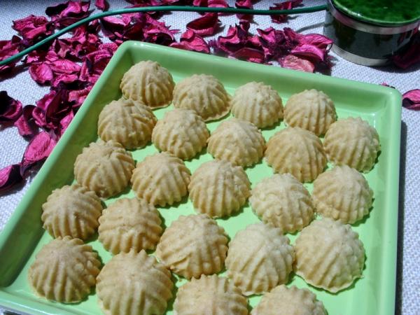 الحلويات المغربية ...... 12777.imgcache