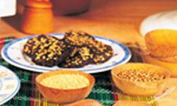 أكلات مصرية شعبية. 12883.imgcache