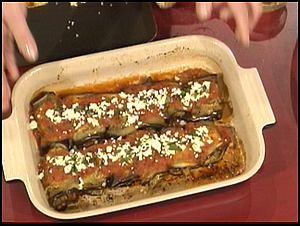 أكلات مصرية شعبية. 12887.imgcache