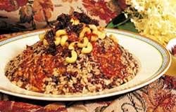 أكلات مصرية شعبية. 12888.imgcache