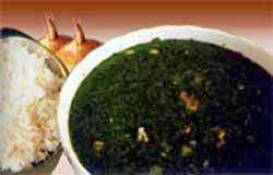 أكلات مصرية شعبية. 12891.imgcache