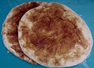أكلات مصرية شعبية. 12896.imgcache