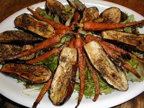 أكلات مصرية شعبية. 12898.imgcache