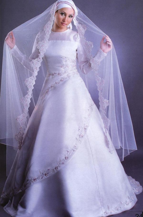فستان الزفاف للجميلات 13170.imgcache