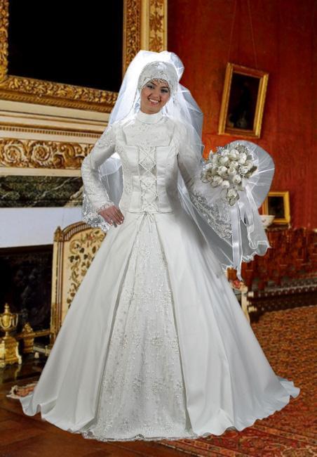 فستان الزفاف للجميلات 13173.imgcache
