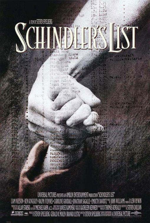 التاريخى الرائعSchindlers List 1993 DVDRip 13426.imgcache