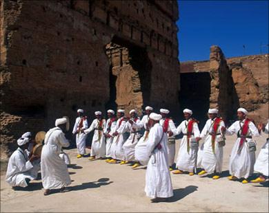 السياحة المغرب 1545.imgcache