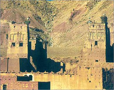 السياحة المغرب 1546.imgcache