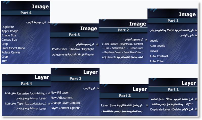 الاسطوانات التعليمية للفوتيشوب العربية 18108.imgcache