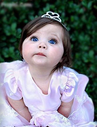 اجمل طفلة العالم 18305.imgcache