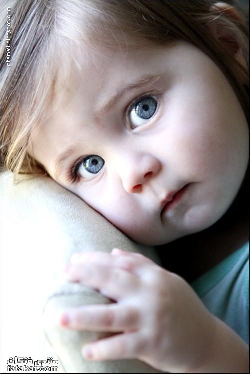 اجمل طفلة العالم 18307.imgcache