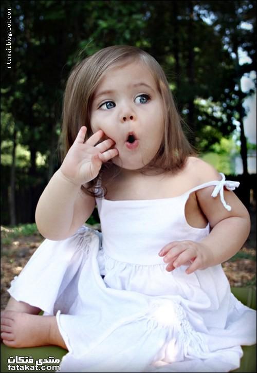 اجمل طفلة العالم 18308.imgcache