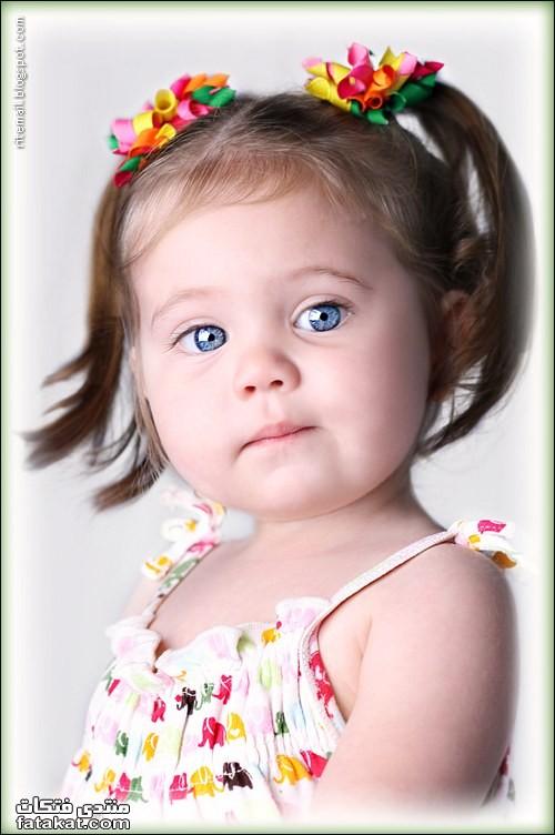 اجمل طفلة العالم 18309.imgcache