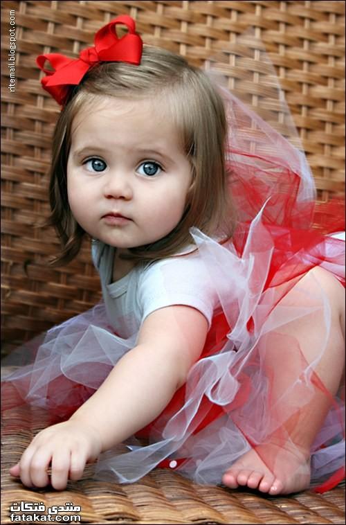 اجمل طفلة العالم 18310.imgcache