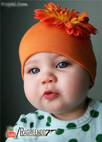 اجمل طفلة العالم 18311.imgcache