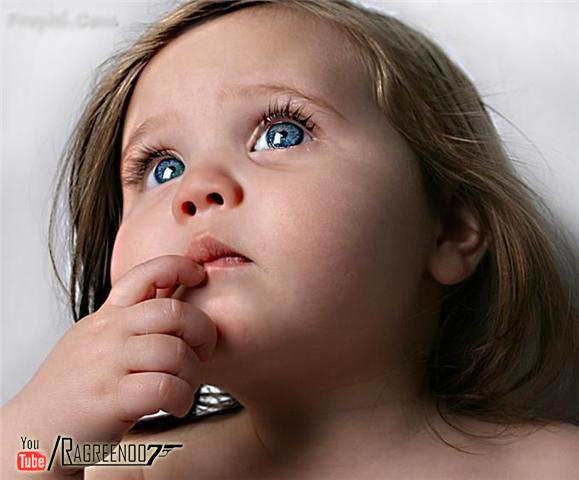 اجمل طفلة العالم 18316.imgcache