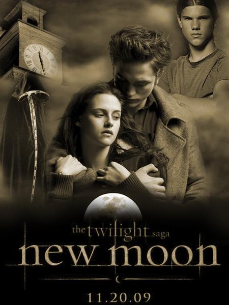 twilight moon 19604.imgcache