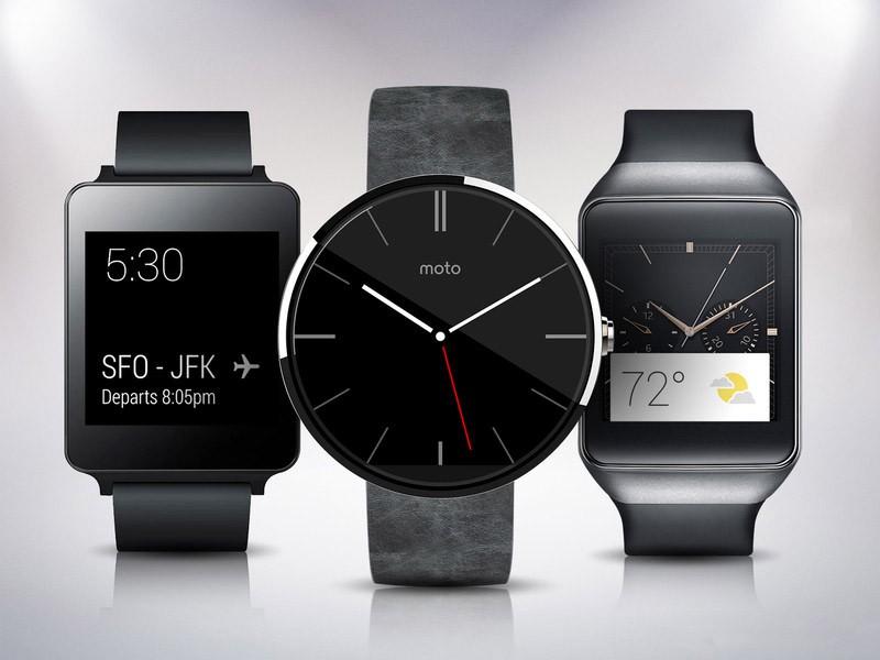 الساعات Android Wear 2014 15679alsh3er.jpg