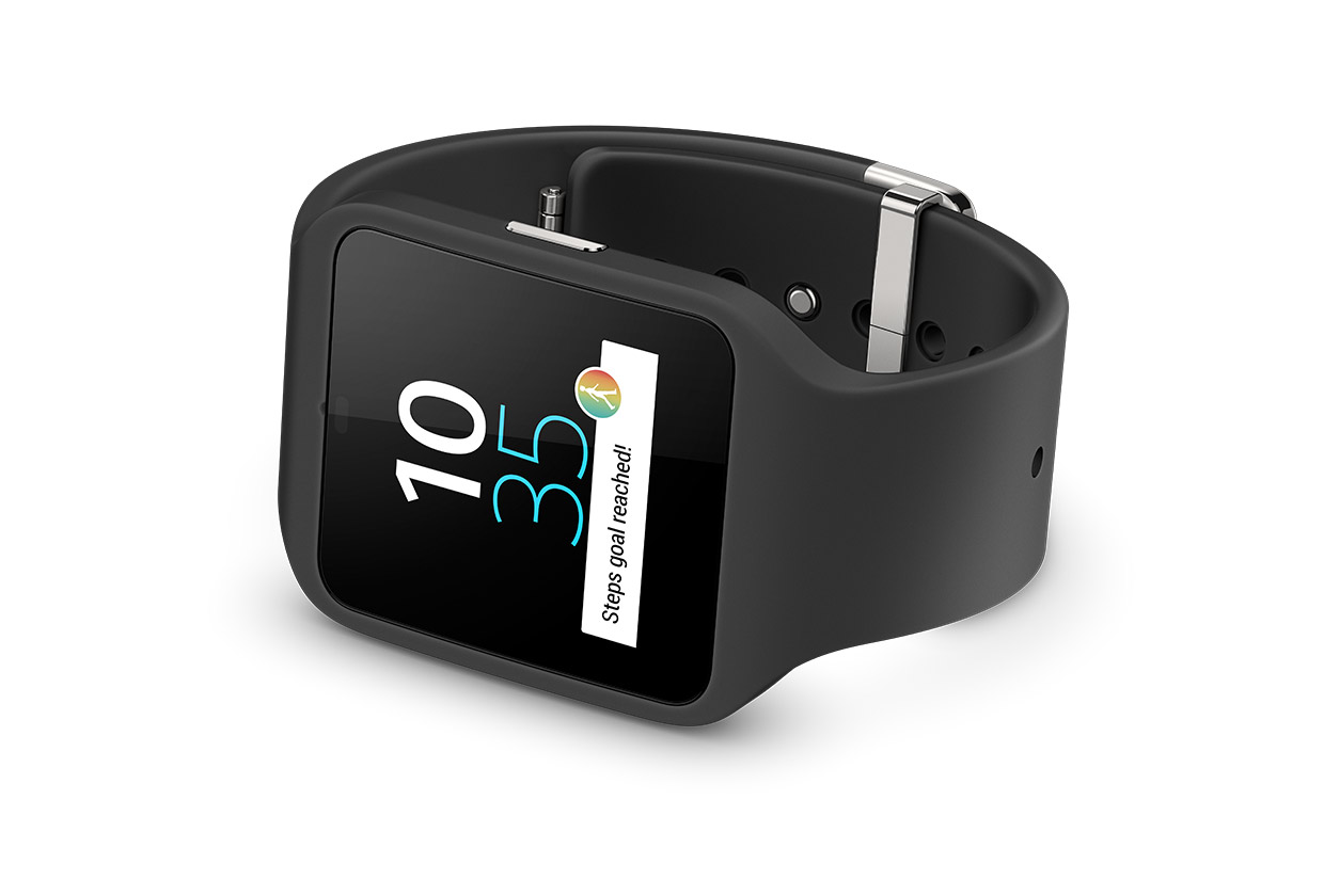 الساعات Android Wear 2014 15681alsh3er.jpg