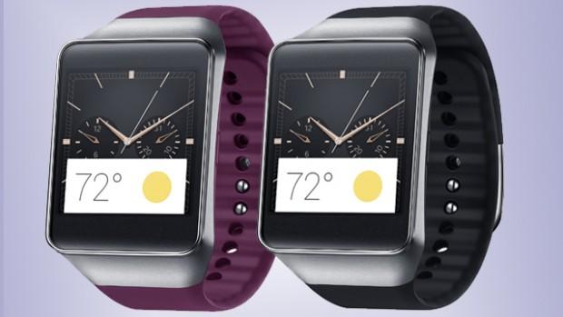 الساعات Android Wear 2014 15682alsh3er.jpg