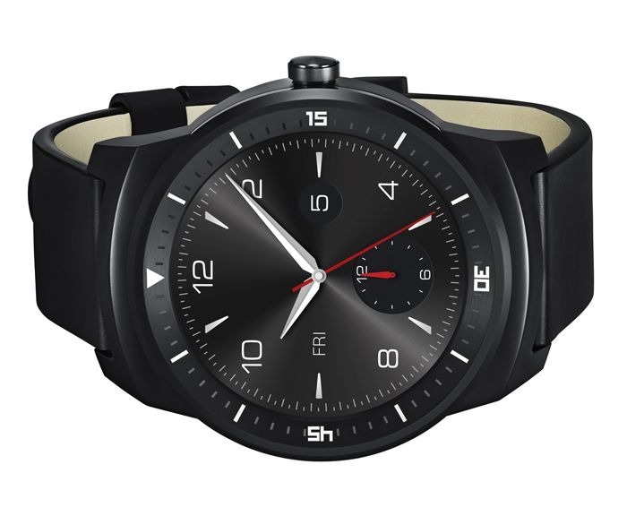 الساعات Android Wear 2014 15683alsh3er.jpg