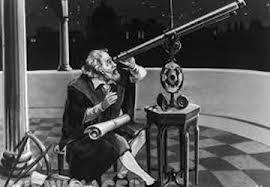 الأرصاد الفلكية 16805alsh3er.jpg
