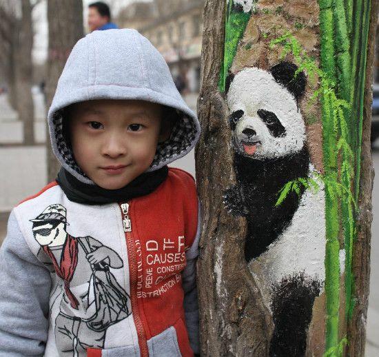 الابداع الصيني 17108alsh3er