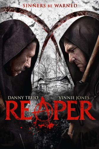 """""""داني تريجو"""" Reaper 2014 17886alsh3er.png"""
