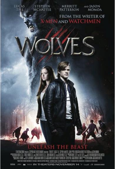 البلوراى Wolves 2014 18055alsh3er.png
