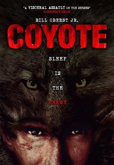 والفانتازيا Coyote 2014 18301alsh3er.png