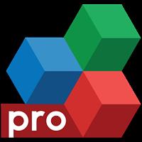 البرنامج OfficeSuite Prem Conveter v8.1.266 18339alsh3er.png