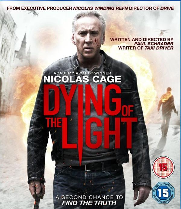البلوراى الدراما Dying Light 2014 18347alsh3er.png