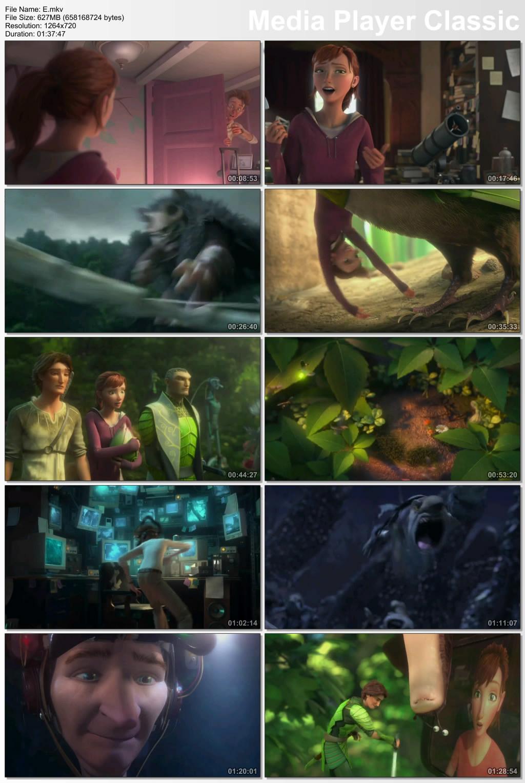 العائلي Epic 2013 720p BluRay 18798alsh3er.png