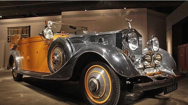 سيارات تملكها ملكية وشخصيات 20800alsh3er.png
