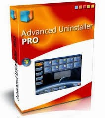 advanced uninstaller pro 11.67 portable