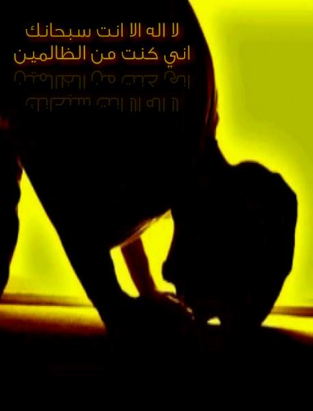 الاسلامية 2015 21701alsh3er.png