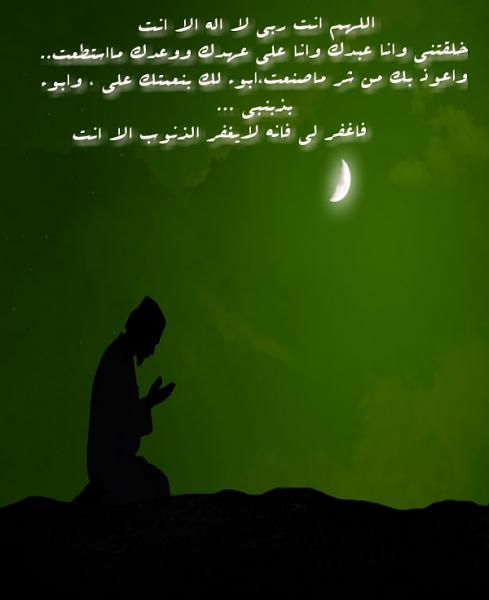 الاسلامية 2015 21704alsh3er.png