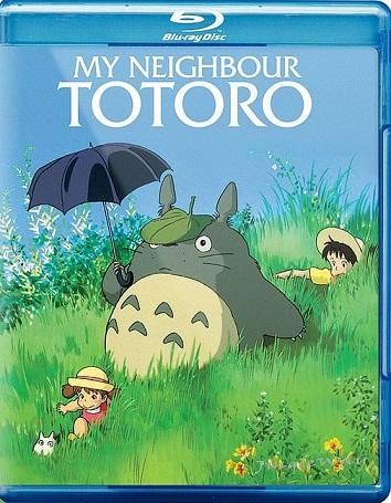 Neighbor Totoro 1988 720p BluRay 22477alsh3er.png