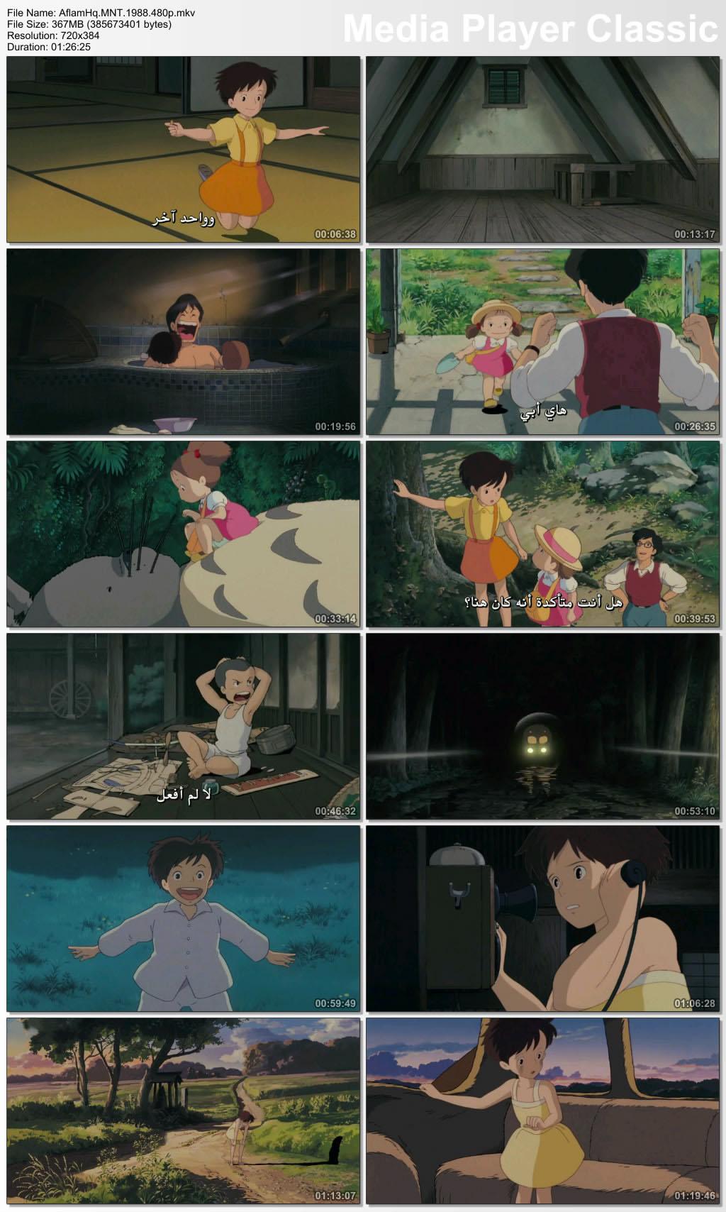 Neighbor Totoro 1988 720p BluRay 22478alsh3er.png