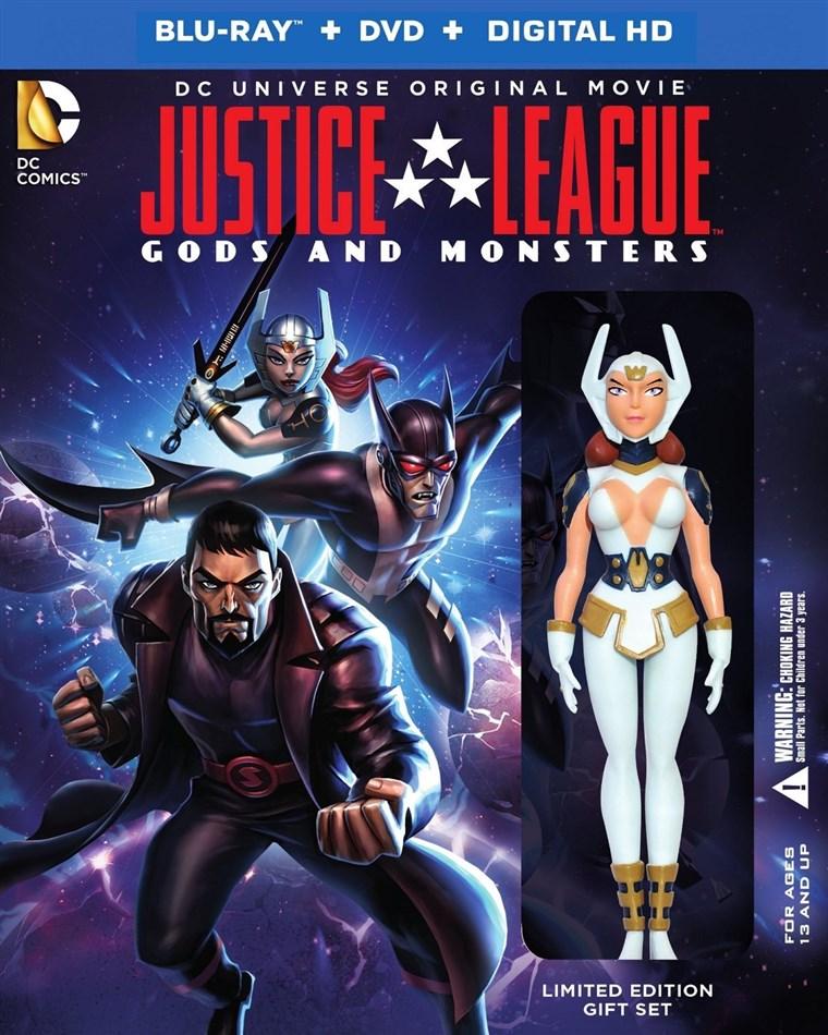 Justice League Gods Monsters 2015 22493alsh3er.png