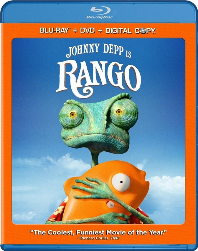 Rango Extended 2011 480p BluRay 22717alsh3er.png