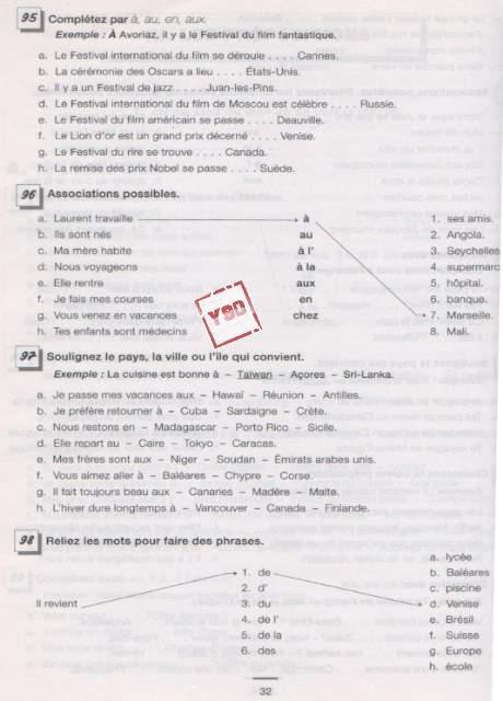 Grammaire Nouveaux Exercices الفرنسية 23260alsh3er.jpg