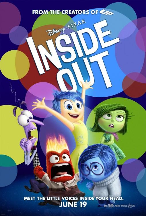 الأنيميشن Inside 2015 Bluray 23288alsh3er.png