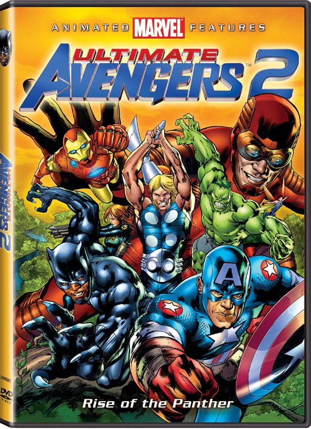 الأنيميشن Marvel's Ultimate Avengers 23306alsh3er.png
