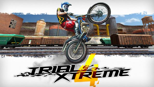 الدراجة الرائعة Trial Xtreme v1.6.3 23343alsh3er.png