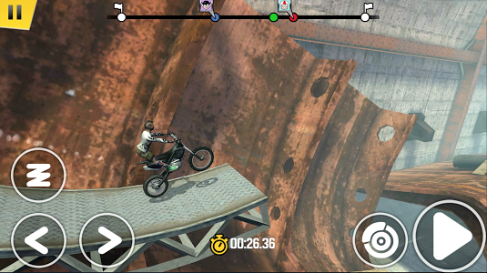 الدراجة الرائعة Trial Xtreme v1.6.3 23344alsh3er.png