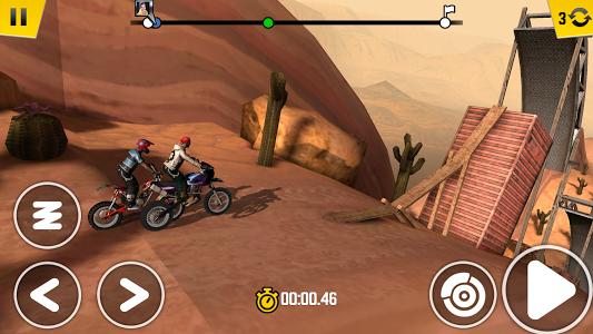 الدراجة الرائعة Trial Xtreme v1.6.3 23345alsh3er.png